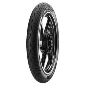 Pneu de Moto Pirelli Aro 17 Super City 2.50-17 38P TT - Dianteiro