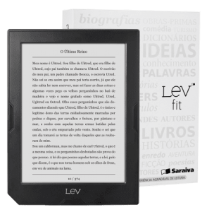 e-Reader Lev Fit