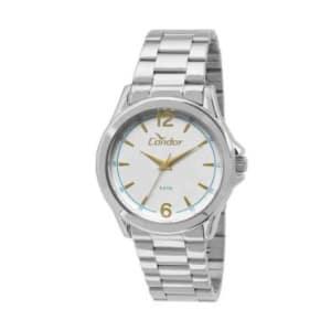 Oferta ➤ Relógios Analógico Condor CO2035KOT/3K Masculino, Resistente à Água – 5 ATM (50 Metros)   . Veja essa promoção
