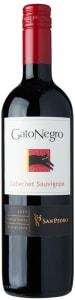 Confira ➤ Vinho Gato Negro Cabernet Sauvignon – 750ml ❤️ Preço em Promoção ou Cupom Promocional de Desconto da Oferta Pode Expirar No Site Oficial ⭐ Comprar Barato é Aqui!