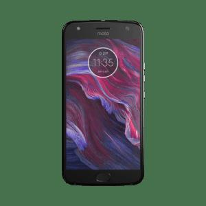 Oferta ➤ Smartphone Motorola Moto X4 XT1900 5.2″ 32GB Dual – 12 MP + 8 MP 4G Preto   . Veja essa promoção