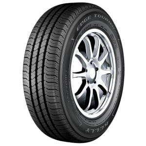 Oferta ➤ Pneu Goodyear Aro 13 Kelly Edge Touring 165/70R13 83T XL   . Veja essa promoção