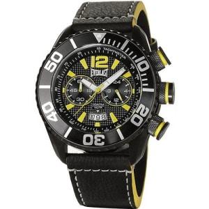 4ae4a71064c Relógio Masculino Everlast Analógico Esportivo E202
