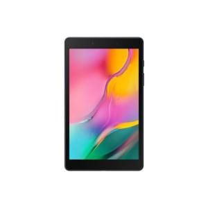 Galaxy Tab A (8.0', 2019) Preto