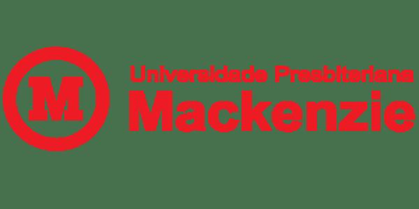 Cursos Livres da Universidade Presbiteriana Mackenzie Grátis!
