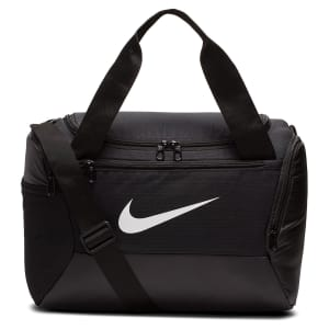 Bolsa Nike Brsla Xs Duff 9.0 25 Litros
