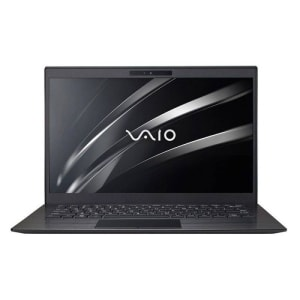 "Notebook Vaio SE14 i5-8265U 8GB SSD 256GB UHD Graphics 620 14"" FHD - VJSE41G11X-B0111H"