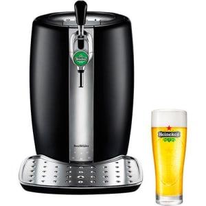 Chopeira Beertender Krups 127V - B100 Krups