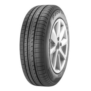 Pneu Pirelli Aro 14 P400 EVO 185/65R14 86T