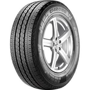 Pneu Pirelli Aro 15 185R15 Chrono 103R