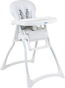 Cadeira de Merenda - Burigotto