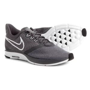 Tênis Nike Zoom Strike Masculino