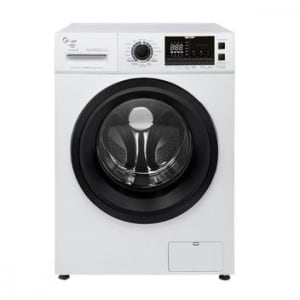 Lavadora de Roupas Midea 11kg Branca LFA11B  110V - Magazine Ofertaesperta