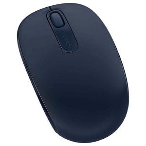 Mouse Wireless 1850 Azul - Microsoft