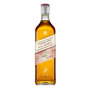 Whisky Johnnie Walker Wine Cask 750ml
