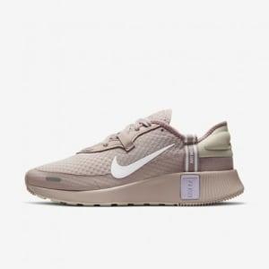 Tênis Nike Reposto Feminino