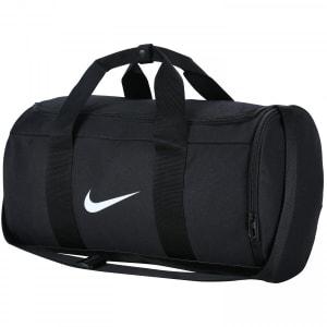 Mala Nike Team Duffle