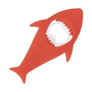 Abridor de Garrafa Fun Tubarão - Home Style