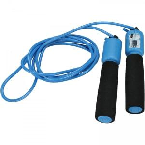 Corda de Pular com Contador Analógico Oxer Jump Rope