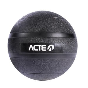 Slam Ball Acte Sports 9kg T112