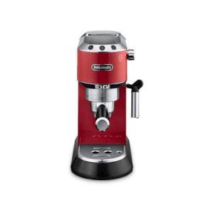 Máquina De Café Espresso Dedica Delonghi