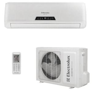 Oferta ➤ Ar Condicionado Electrolux Split Inverter Techno 12000 BTUs Quente/Frio BE12R   . Veja essa promoção