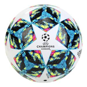 Bola de Futsal UEFA Champions League Finale Adidas