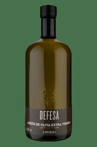 Azeite Extravirgem 0,3% Defesa do Esporão 3 L