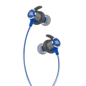 Fone de Ouvido JBL Esportivo Bluethooth Reflect Mini 2