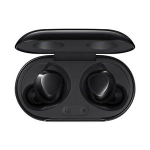 Fone Ouvido Samsung Glx Buds+ R175 Pto S/Fio Wireless - Magazine Ofertaesperta