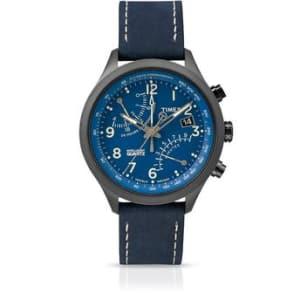 fa65a72cef5 Relógio Masculino T2P380WW TN Timex