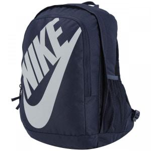 73c81903e1 Mochila Nike Hayward Futura 2.0