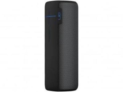 Caixa de Som Bluetooth Portátil Ultimate Ears - Megaboom 30W USB Subwoofer a Prova de Água