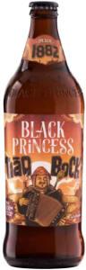 Confira ➤ Cerveja Black Princess Tião Bock 600ml ❤️ Preço em Promoção ou Cupom Promocional de Desconto da Oferta Pode Expirar No Site Oficial ⭐ Comprar Barato é Aqui!