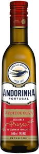 Azeite Andorinha Vidro 500ml