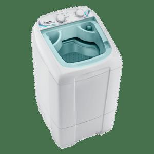 Lavadora de Roupas Mueller Popmatic 6kg