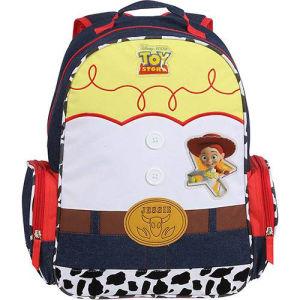 Mochila de Costas Grande 3D Dermiwil Toy Story Jessie