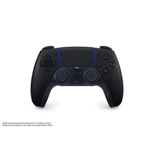 [Pré-Venda] Controle sem Fio Dualsense Midnight Black Playstation5 - PS5