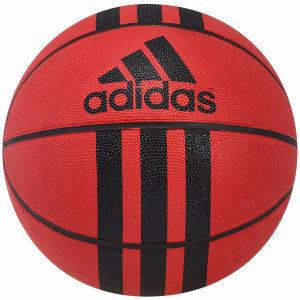 Bola De Basquete 3 Stripes 29.5
