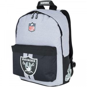Mochila NFL Oakland Raiders