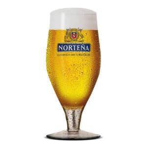Oferta ➤ Taça Norteña P/ Chopp 310 Ml – Unidade   . Veja essa promoção