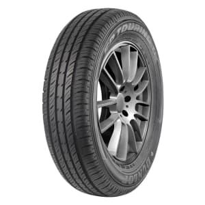 Pneu Dunlop Aro 14 - 175/70R14 SP Touring T1