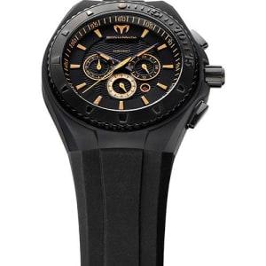 Relógio Masculino Technomarine Cronografo Esportivo WT30124P