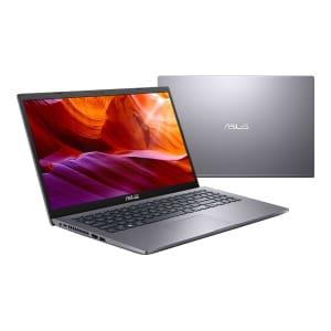 Notebook Asus X509FA-BR876T Intel Core i5 8GB 256GB SSD Windows 10