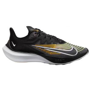 Tênis Nike Zoom Gravity 2 Masculino - Preto+Branco