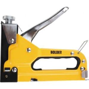 Grampeador Pinador 3 em 1 CV150256 Bolder - Magazine Ofertaesperta