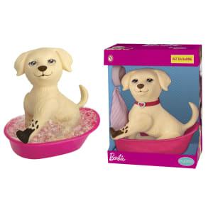 Confira ➤ Cachorro Pet Shop Honey Mattel Pets Da Barbie ❤️ Preço em Promoção ou Cupom Promocional de Desconto da Oferta Pode Expirar No Site Oficial ⭐ Comprar Barato é Aqui!