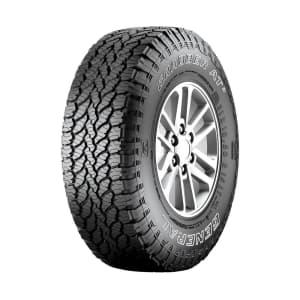 Pneu General Tire Aro 15 Grabber AT3 205/70R15 96T
