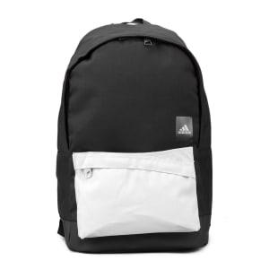 eb99838230 Mochila Adidas Classic – Grafite. Clique ➤ Saiba mais detalhes sobre essa  oferta no site de loja!