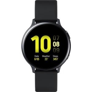 Smartwatch Samsung Galaxy Watch Active2 - Preto